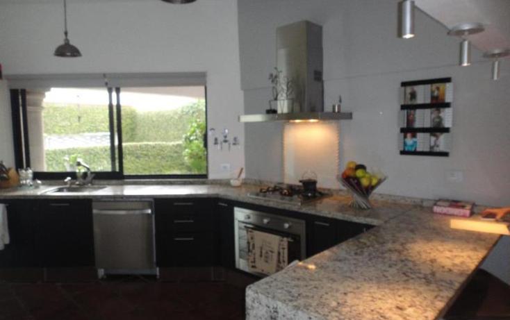 Foto de casa en venta en  305, lomas de atzingo, cuernavaca, morelos, 1621068 No. 06