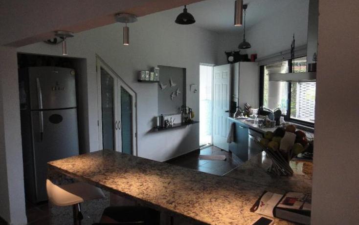 Foto de casa en venta en  305, lomas de atzingo, cuernavaca, morelos, 1621068 No. 07