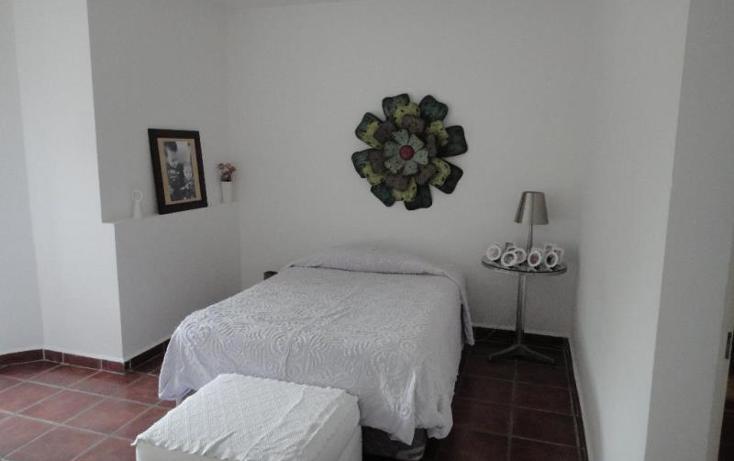 Foto de casa en venta en  305, lomas de atzingo, cuernavaca, morelos, 1621068 No. 08