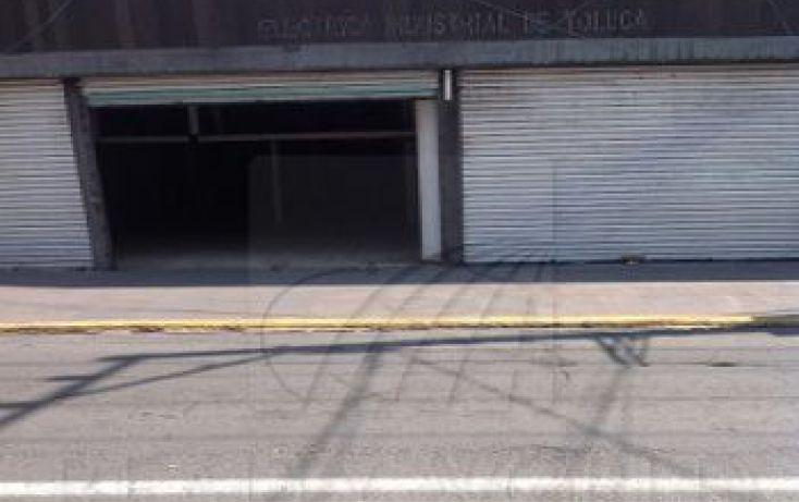 Foto de edificio en renta en 305, santa clara, toluca, estado de méxico, 2012723 no 01