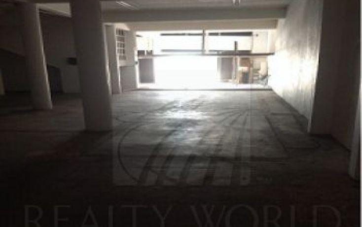 Foto de edificio en renta en 305, santa clara, toluca, estado de méxico, 2012723 no 02