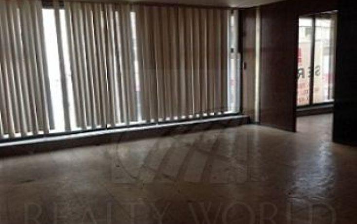 Foto de edificio en renta en 305, santa clara, toluca, estado de méxico, 2012723 no 11