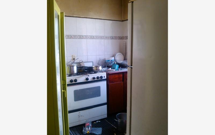 Foto de casa en venta en  305, santa mar?a xixitla, san pedro cholula, puebla, 962909 No. 09