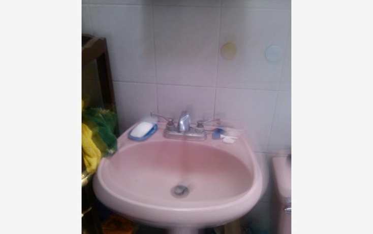 Foto de casa en venta en  305, santa mar?a xixitla, san pedro cholula, puebla, 962909 No. 10