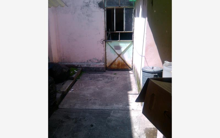 Foto de casa en venta en  305, santa mar?a xixitla, san pedro cholula, puebla, 962909 No. 12