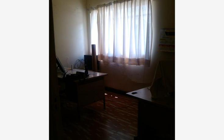 Foto de casa en venta en  305, santa mar?a xixitla, san pedro cholula, puebla, 962909 No. 14