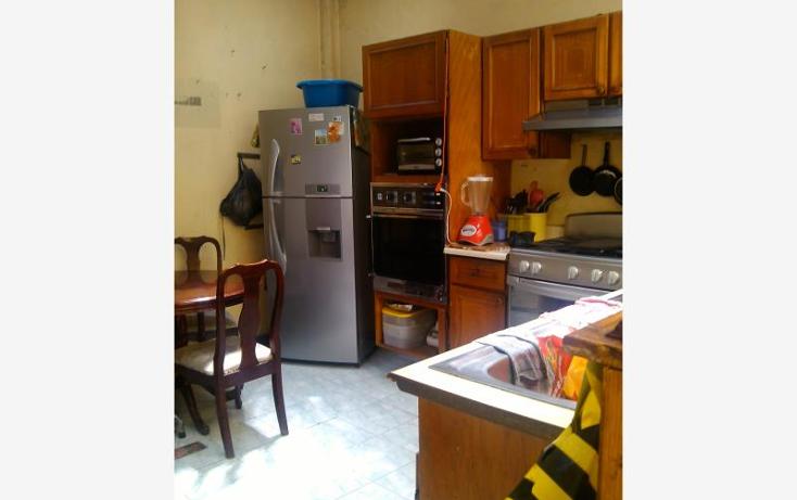 Foto de casa en venta en  305, santa mar?a xixitla, san pedro cholula, puebla, 962909 No. 16