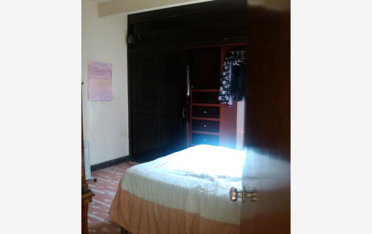 Foto de casa en venta en  305, santa mar?a xixitla, san pedro cholula, puebla, 962909 No. 18