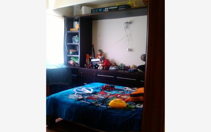 Foto de casa en venta en  305, santa mar?a xixitla, san pedro cholula, puebla, 962909 No. 21