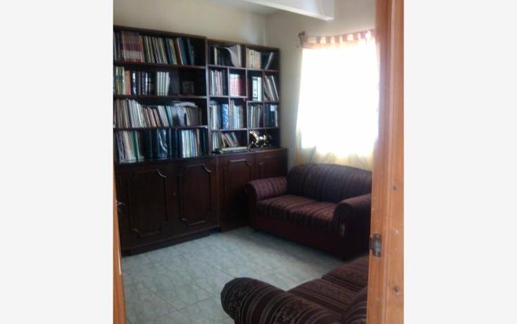 Foto de casa en venta en  305, santa mar?a xixitla, san pedro cholula, puebla, 962909 No. 22