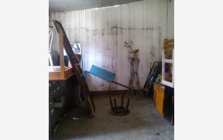 Foto de casa en venta en  305, santa mar?a xixitla, san pedro cholula, puebla, 962909 No. 25