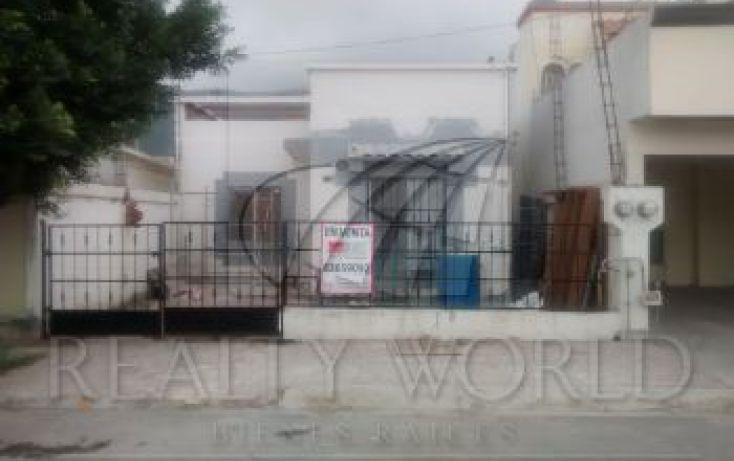 Foto de casa en venta en 305, urbi villa bonita 1er sector 2da etapa, monterrey, nuevo león, 1492211 no 01