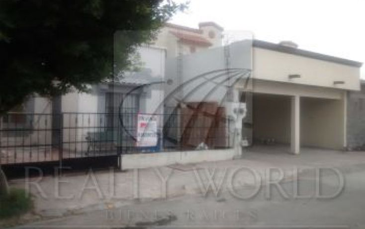 Foto de casa en venta en 305, urbi villa bonita 1er sector 2da etapa, monterrey, nuevo león, 1492211 no 02