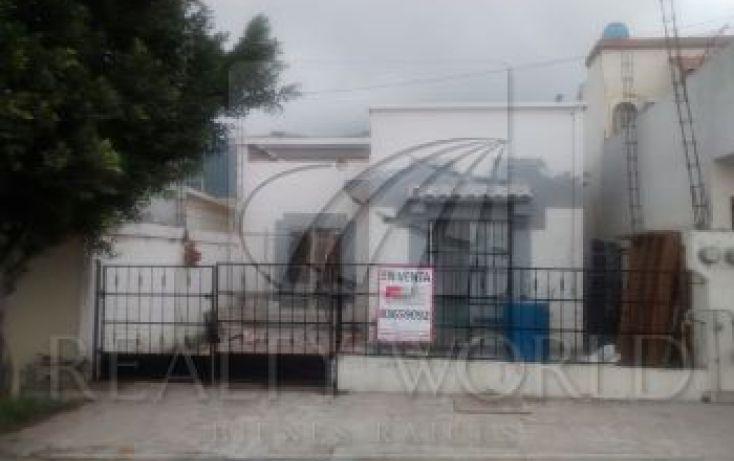 Foto de casa en venta en 305, urbi villa bonita 1er sector 2da etapa, monterrey, nuevo león, 1492211 no 03