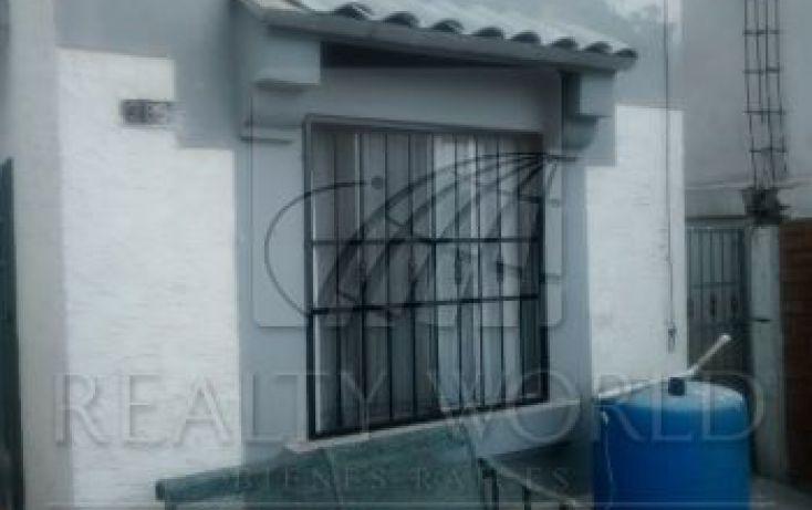 Foto de casa en venta en 305, urbi villa bonita 1er sector 2da etapa, monterrey, nuevo león, 1492211 no 04