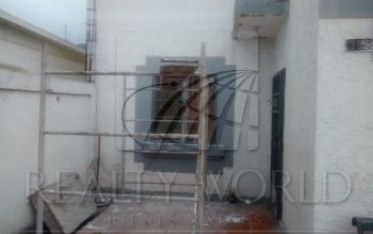 Foto de casa en venta en 305, urbi villa bonita 1er sector 2da etapa, monterrey, nuevo león, 1492211 no 06