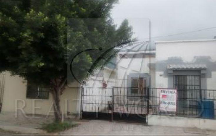 Foto de casa en venta en 305, urbi villa bonita 1er sector 2da etapa, monterrey, nuevo león, 1492211 no 07