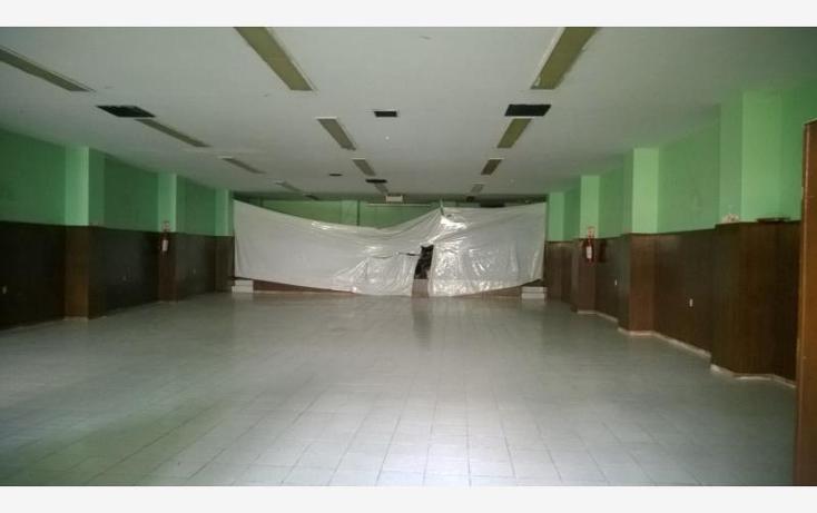 Foto de edificio en venta en  305, vallejo, gustavo a. madero, distrito federal, 1426537 No. 02