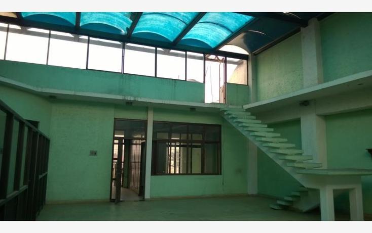 Foto de edificio en venta en  305, vallejo, gustavo a. madero, distrito federal, 1426537 No. 07
