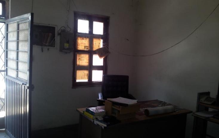 Foto de casa en venta en  305, viejo mezquital, apodaca, nuevo león, 1787350 No. 07