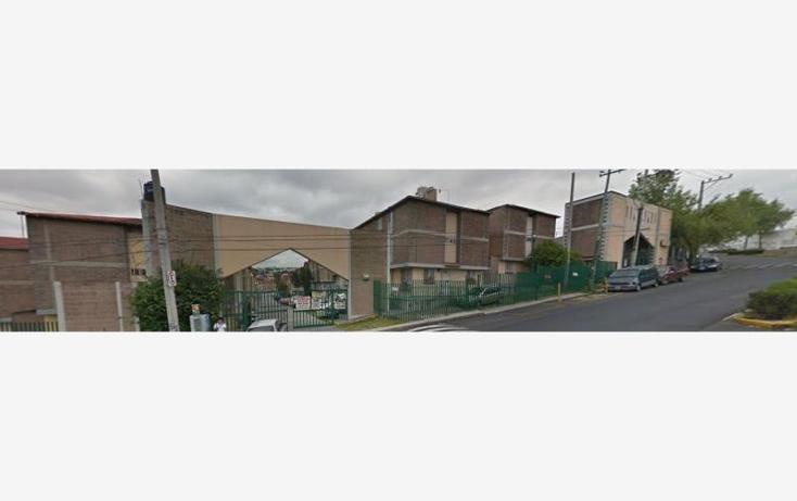 Foto de casa en venta en  3050, lomas de tarango, álvaro obregón, distrito federal, 2043898 No. 03
