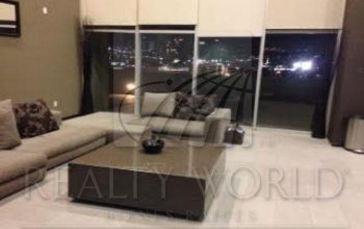 Foto de departamento en venta en 305069, del carmen, monterrey, nuevo león, 1570535 no 04