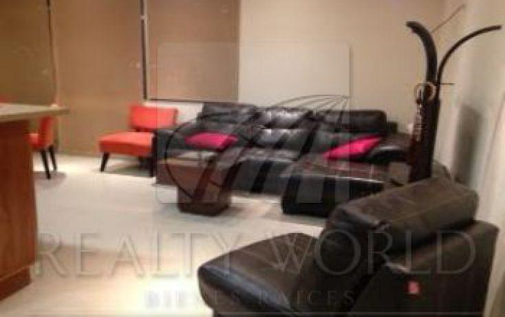 Foto de departamento en venta en 305069, del carmen, monterrey, nuevo león, 1570535 no 08