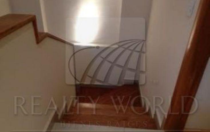 Foto de departamento en venta en 305069, del carmen, monterrey, nuevo león, 1570535 no 10