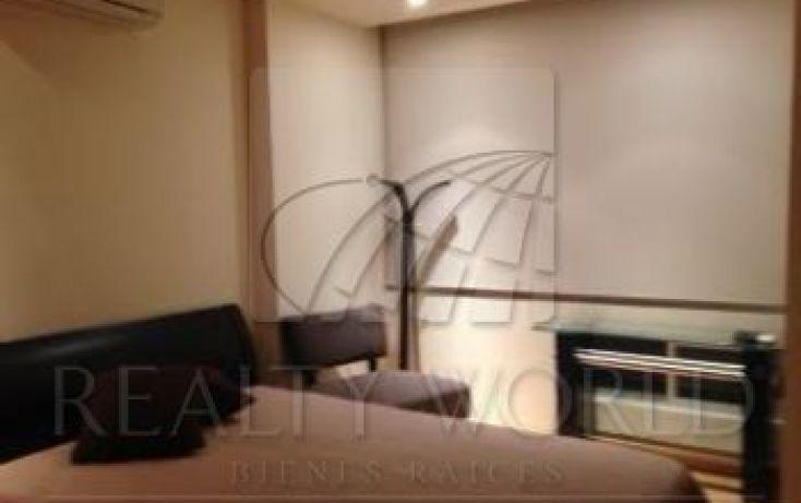 Foto de departamento en venta en 305069, del carmen, monterrey, nuevo león, 1570535 no 14