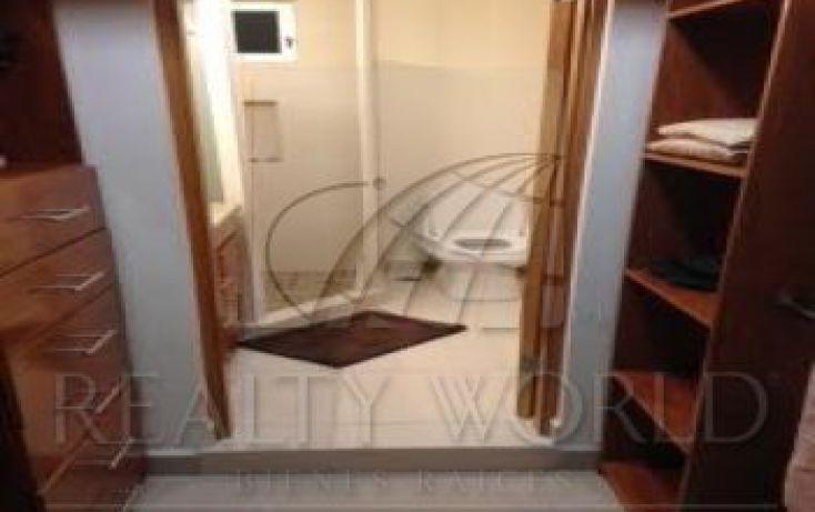 Foto de departamento en venta en 305069, del carmen, monterrey, nuevo león, 1570535 no 20