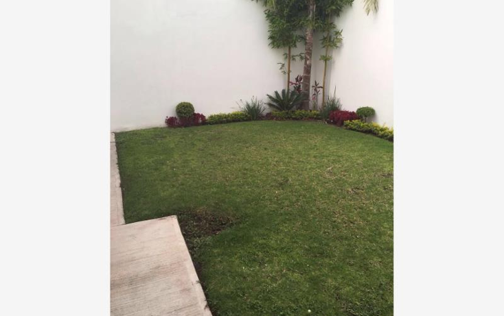 Foto de casa en venta en  3051, centro sur, quer?taro, quer?taro, 2026278 No. 03