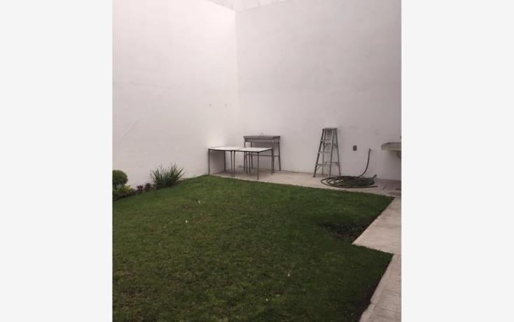 Foto de casa en venta en  3051, centro sur, quer?taro, quer?taro, 2026278 No. 04