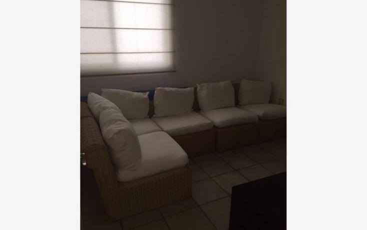 Foto de casa en venta en  3051, centro sur, quer?taro, quer?taro, 2026278 No. 05