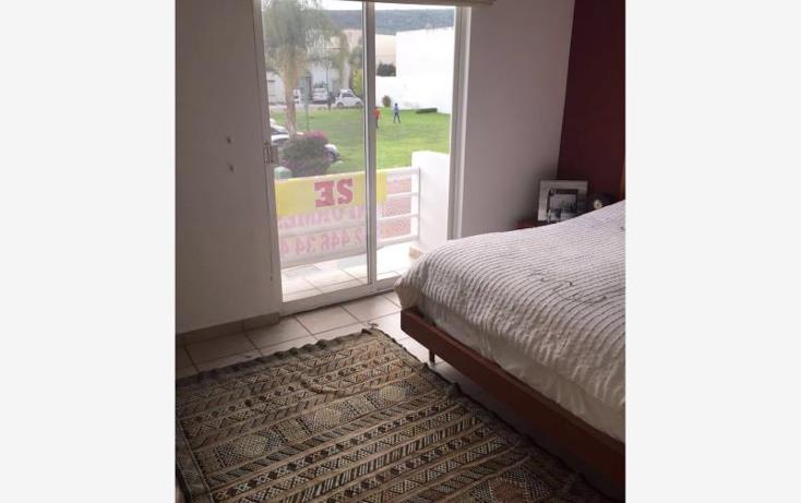 Foto de casa en venta en  3051, centro sur, quer?taro, quer?taro, 2026278 No. 07
