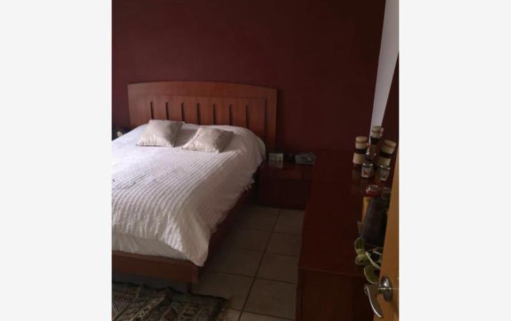 Foto de casa en venta en  3051, centro sur, quer?taro, quer?taro, 2026278 No. 08