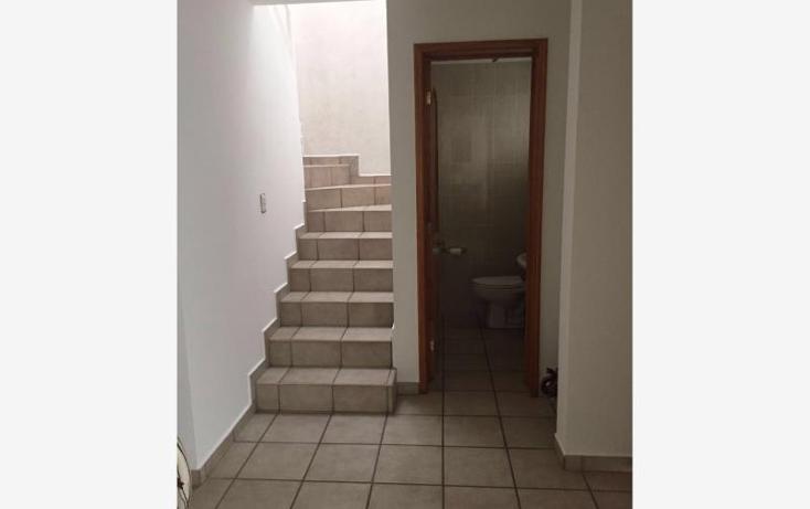 Foto de casa en venta en  3051, centro sur, quer?taro, quer?taro, 2026278 No. 10