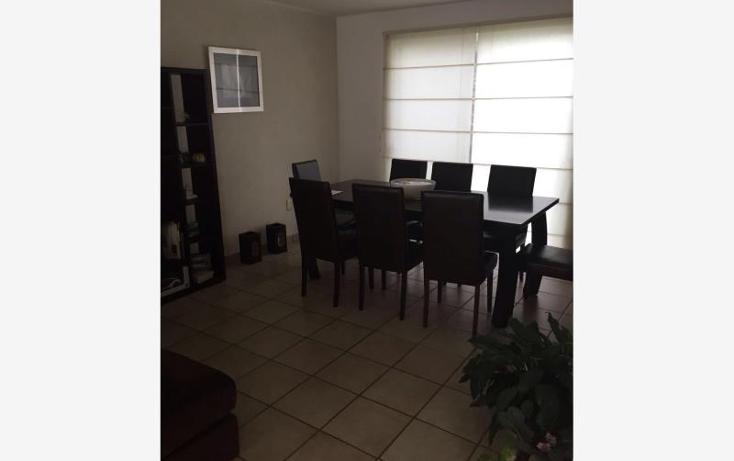 Foto de casa en venta en  3051, centro sur, quer?taro, quer?taro, 2026278 No. 13