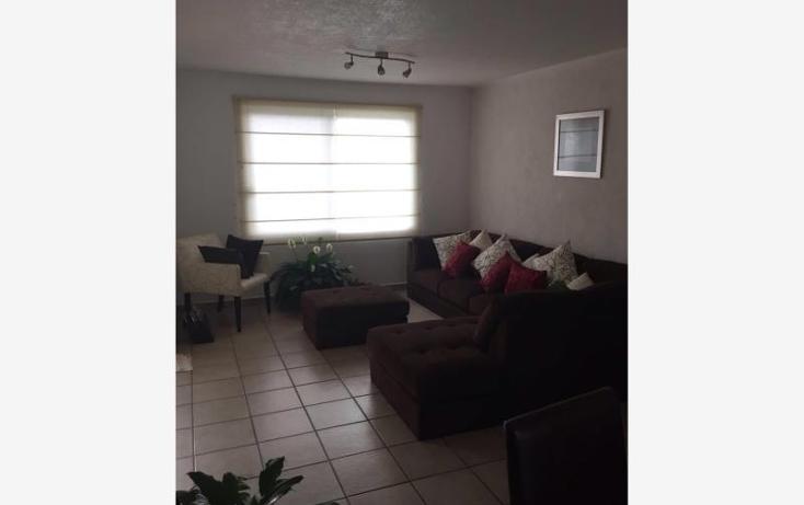 Foto de casa en venta en  3051, centro sur, quer?taro, quer?taro, 2026278 No. 14