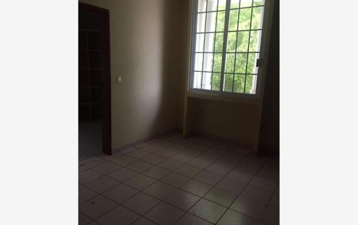Foto de casa en venta en  3054, pradera dorada, culiacán, sinaloa, 1938942 No. 02