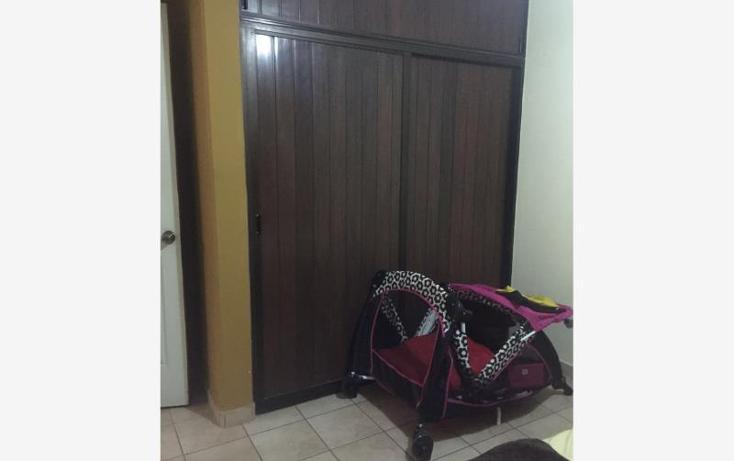 Foto de casa en venta en  3054, pradera dorada, culiacán, sinaloa, 1938942 No. 03
