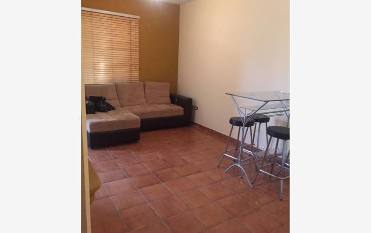 Foto de casa en venta en  3054, pradera dorada, culiacán, sinaloa, 1938942 No. 07
