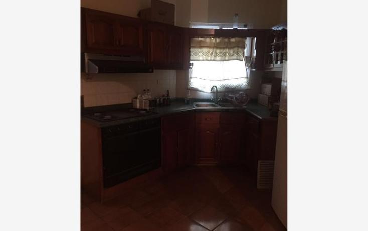 Foto de casa en venta en  3054, pradera dorada, culiacán, sinaloa, 1938942 No. 08