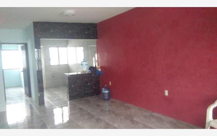 Foto de casa en renta en  306, arboledas, veracruz, veracruz de ignacio de la llave, 1533830 No. 02