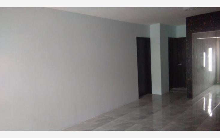 Foto de casa en renta en  306, arboledas, veracruz, veracruz de ignacio de la llave, 1533830 No. 03