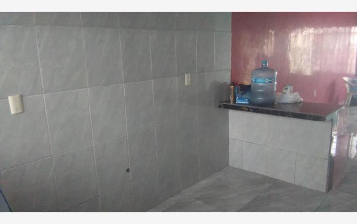 Foto de casa en renta en  306, arboledas, veracruz, veracruz de ignacio de la llave, 1533830 No. 04