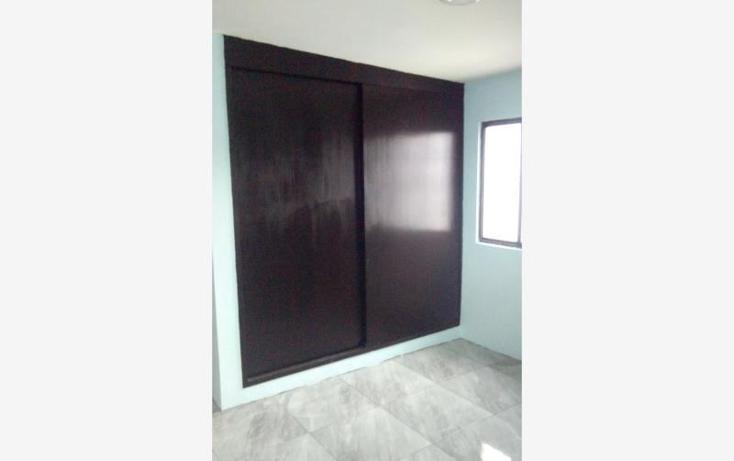 Foto de casa en renta en  306, arboledas, veracruz, veracruz de ignacio de la llave, 1533830 No. 05