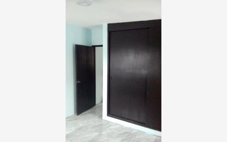 Foto de casa en renta en  306, arboledas, veracruz, veracruz de ignacio de la llave, 1533830 No. 06