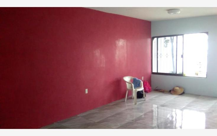 Foto de casa en renta en  306, arboledas, veracruz, veracruz de ignacio de la llave, 1533830 No. 07