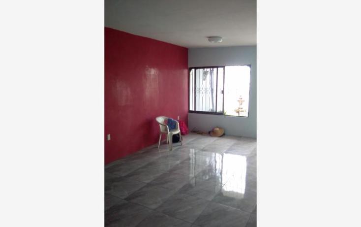 Foto de casa en renta en  306, arboledas, veracruz, veracruz de ignacio de la llave, 1533830 No. 08