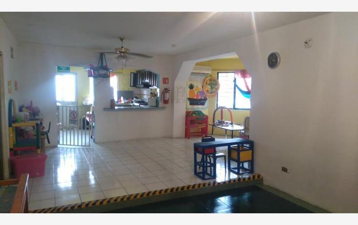 Foto de casa en venta en  306, ca?ada blanca, guadalupe, nuevo le?n, 1902920 No. 07